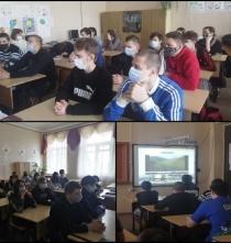 Всероссийская акция «Неделя без турникетов».