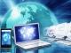 Информация о безопасном использовании сети интернет